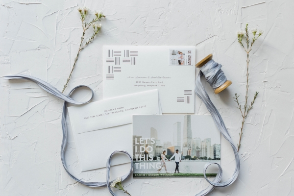 Aisle Society for Minted Save the Dates Photography by Lauryn (68)
