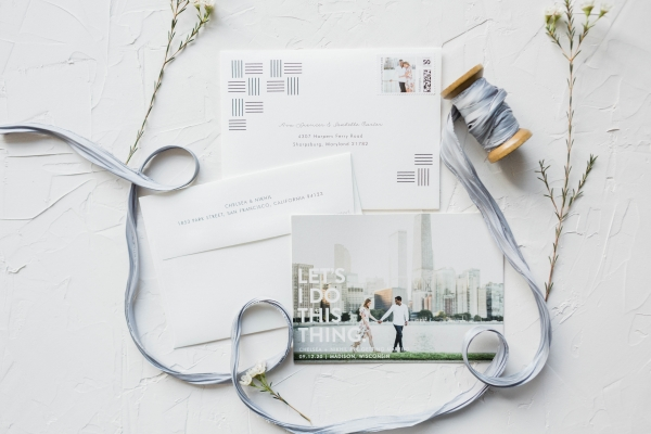 Aisle Society for Minted Save the Dates Photography by Lauryn (69)
