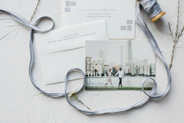 Aisle Society for Minted Save the Dates Photography by Lauryn (70)