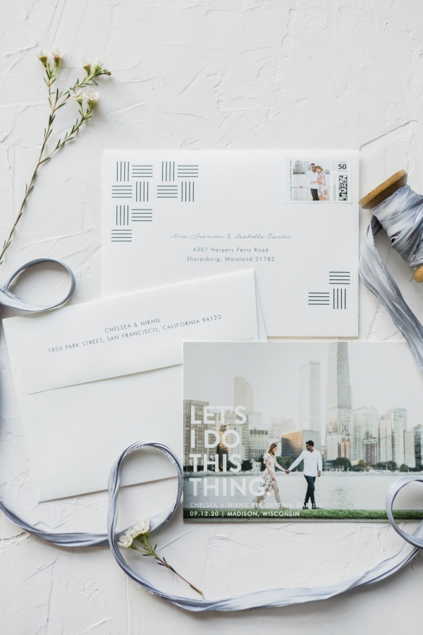 Aisle Society for Minted Save the Dates Photography by Lauryn (72)