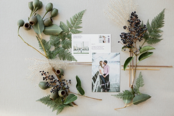 Aisle Society for Minted Save the Dates Photography by Lauryn (73)