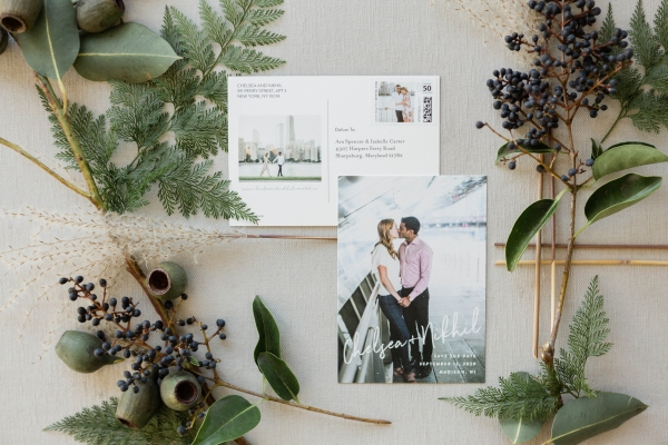 Aisle Society for Minted Save the Dates Photography by Lauryn (74)