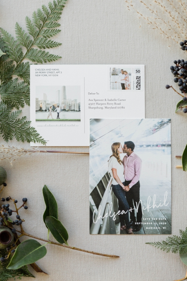 Aisle Society for Minted Save the Dates Photography by Lauryn (75)
