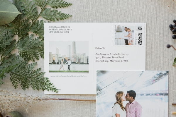 Aisle Society for Minted Save the Dates Photography by Lauryn (76)