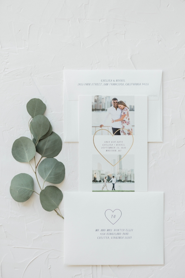 Aisle Society for Minted Save the Dates Photography by Lauryn (77)