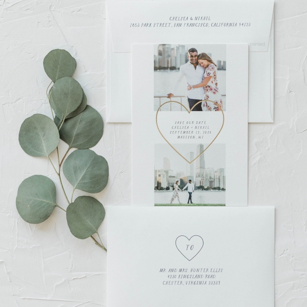 Aisle Society for Minted Save the Dates Photography by Lauryn (78)