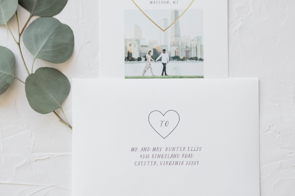 Aisle Society for Minted Save the Dates Photography by Lauryn (79)