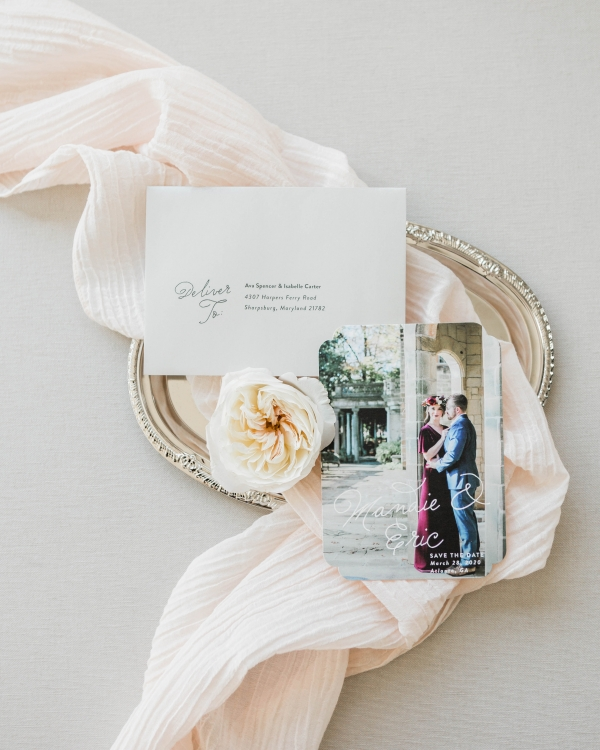 Aisle Society for Minted Save the Dates Photography by Lauryn (80)