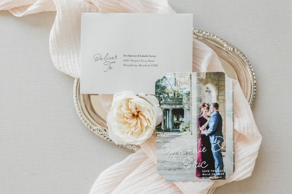 Aisle Society for Minted Save the Dates Photography by Lauryn (81)