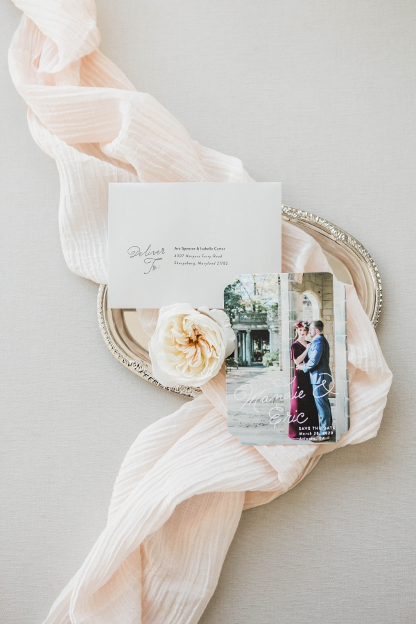 Aisle Society for Minted Save the Dates Photography by Lauryn (82)