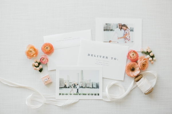 Aisle Society for Minted Save the Dates Photography by Lauryn (83)
