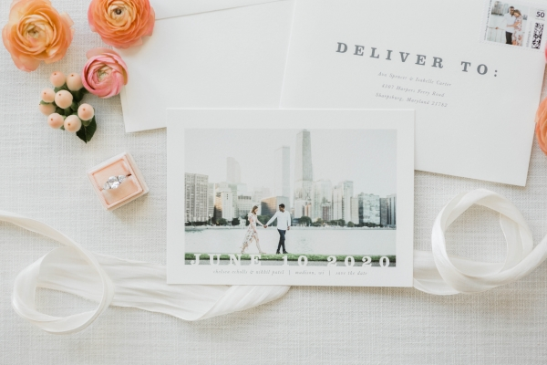 Aisle Society for Minted Save the Dates Photography by Lauryn (85)