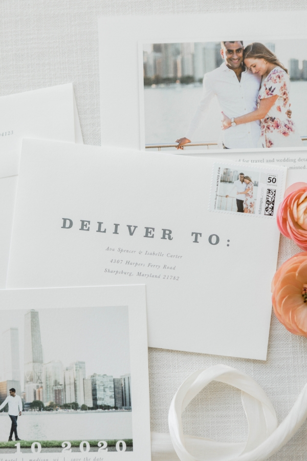 Aisle Society for Minted Save the Dates Photography by Lauryn (86)