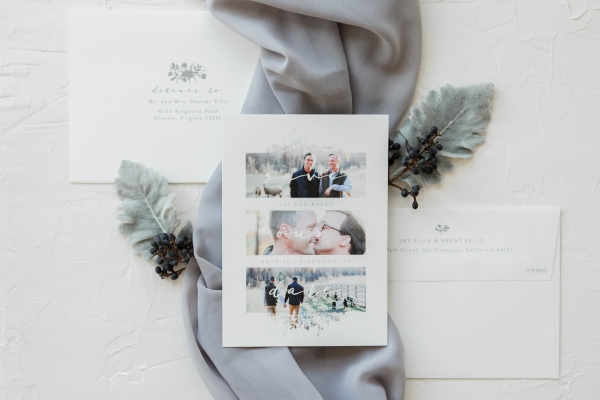 Aisle Society for Minted Save the Dates Photography by Lauryn (87)