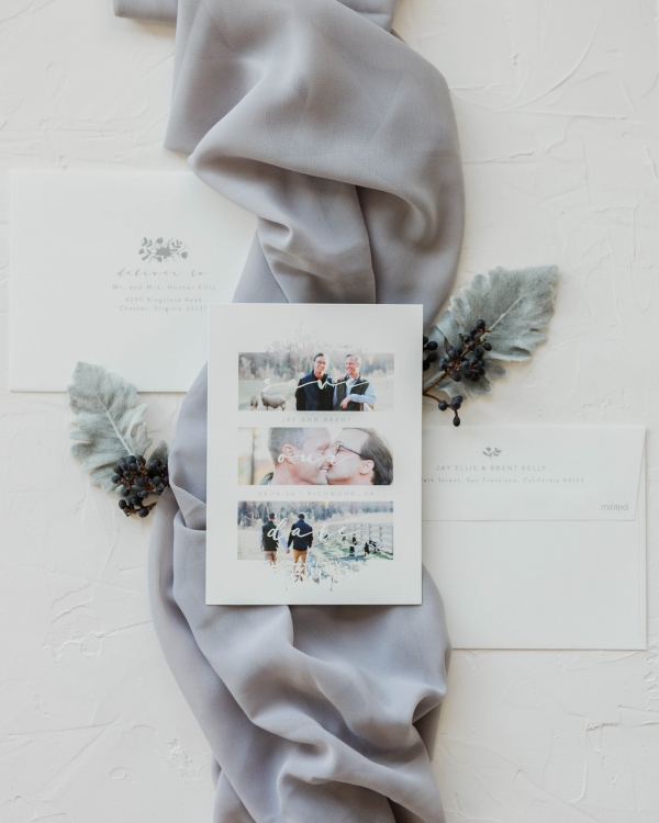 Aisle Society for Minted Save the Dates Photography by Lauryn (89)