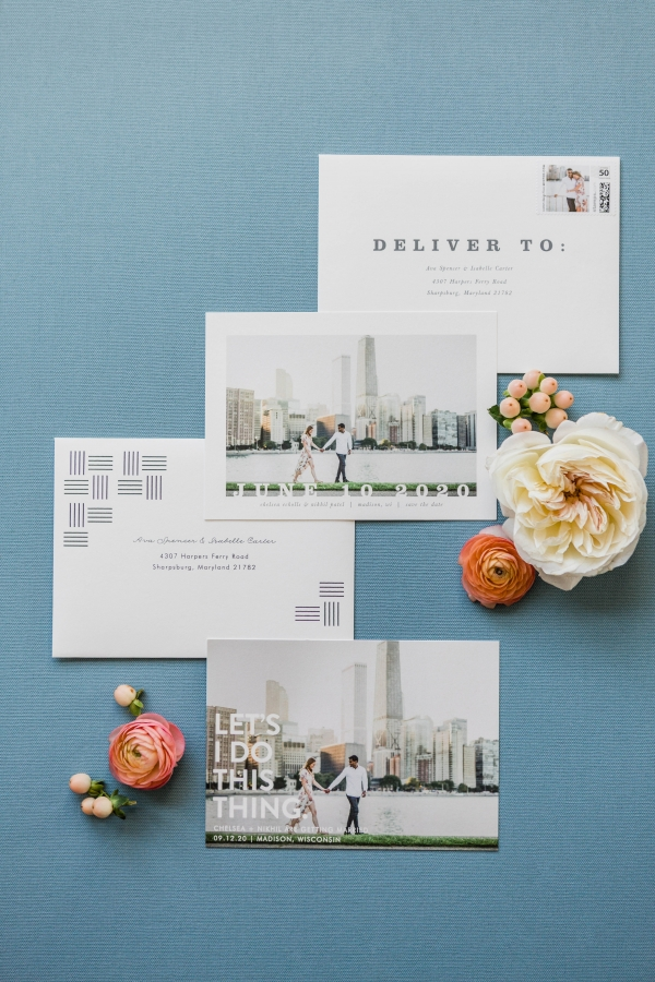 Aisle Society for Minted Save the Dates Photography by Lauryn (94)