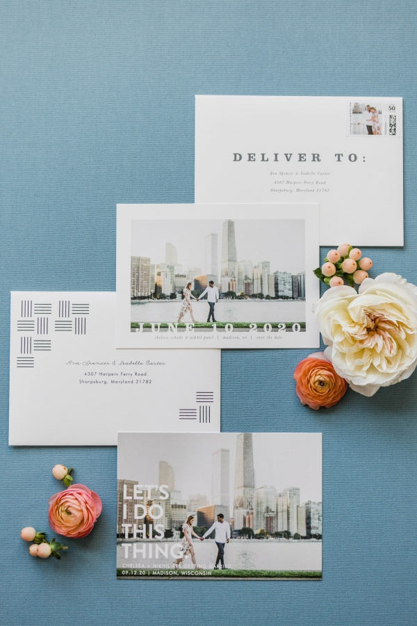 Aisle Society for Minted Save the Dates Photography by Lauryn (95)