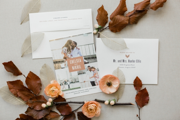 Aisle Society for Minted Save the Dates Photography by Lauryn (96)