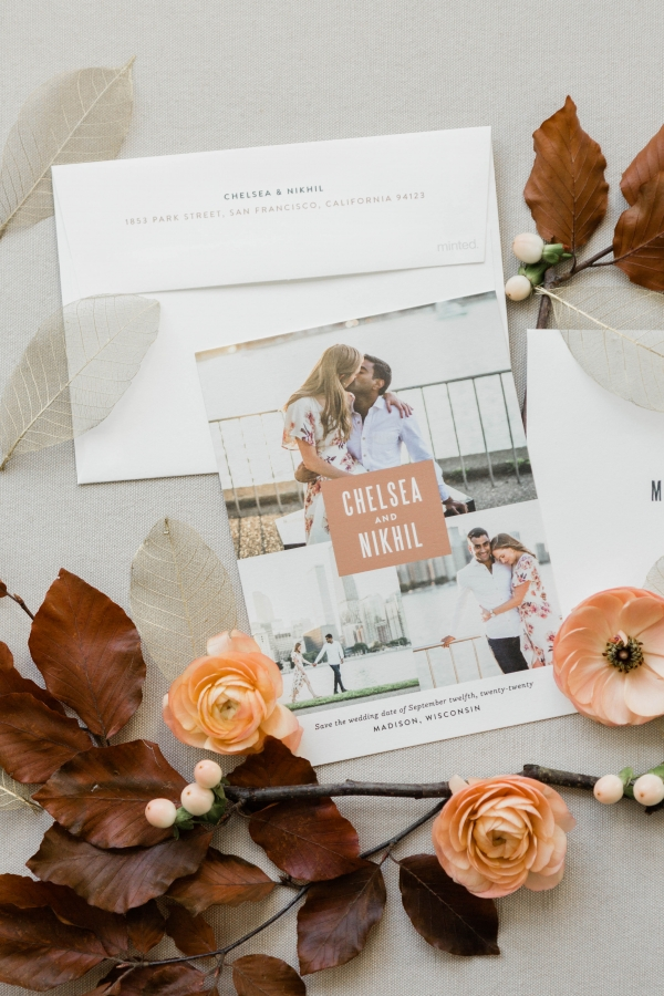 Aisle Society for Minted Save the Dates Photography by Lauryn (97)