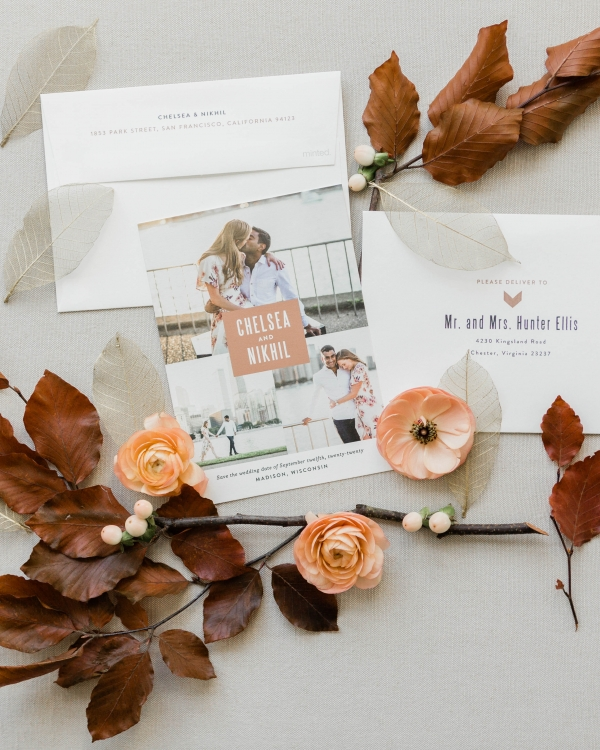 Aisle Society for Minted Save the Dates Photography by Lauryn (98)
