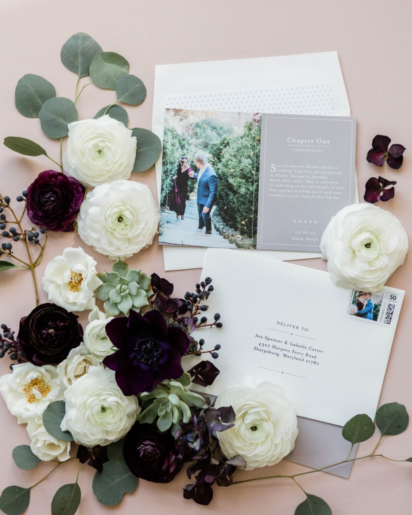 Aisle Society for Minted Save the Dates Photography by Lauryn (99)