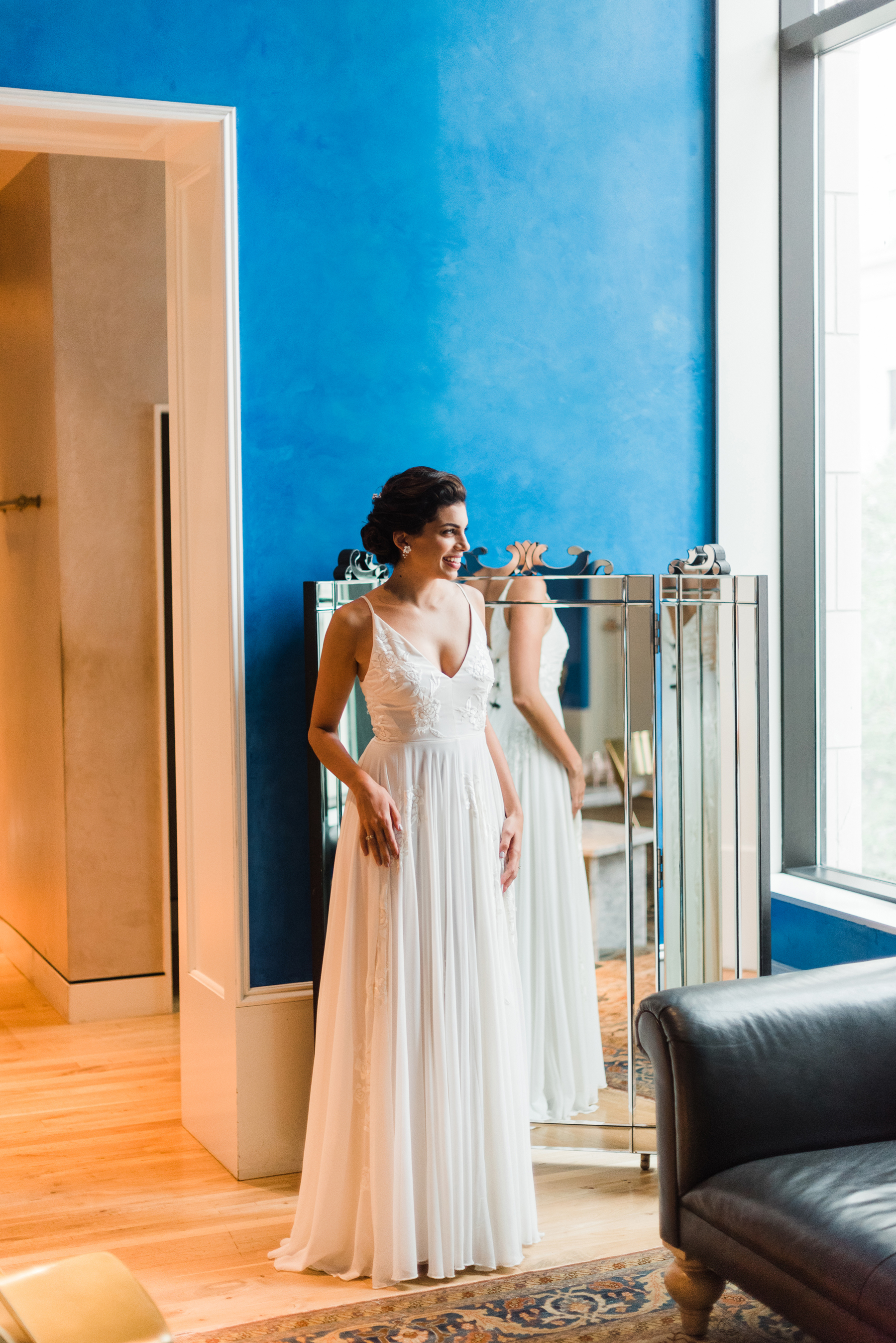 BHLDN Lakeshore in Love Danielle Heinson Photography (36)