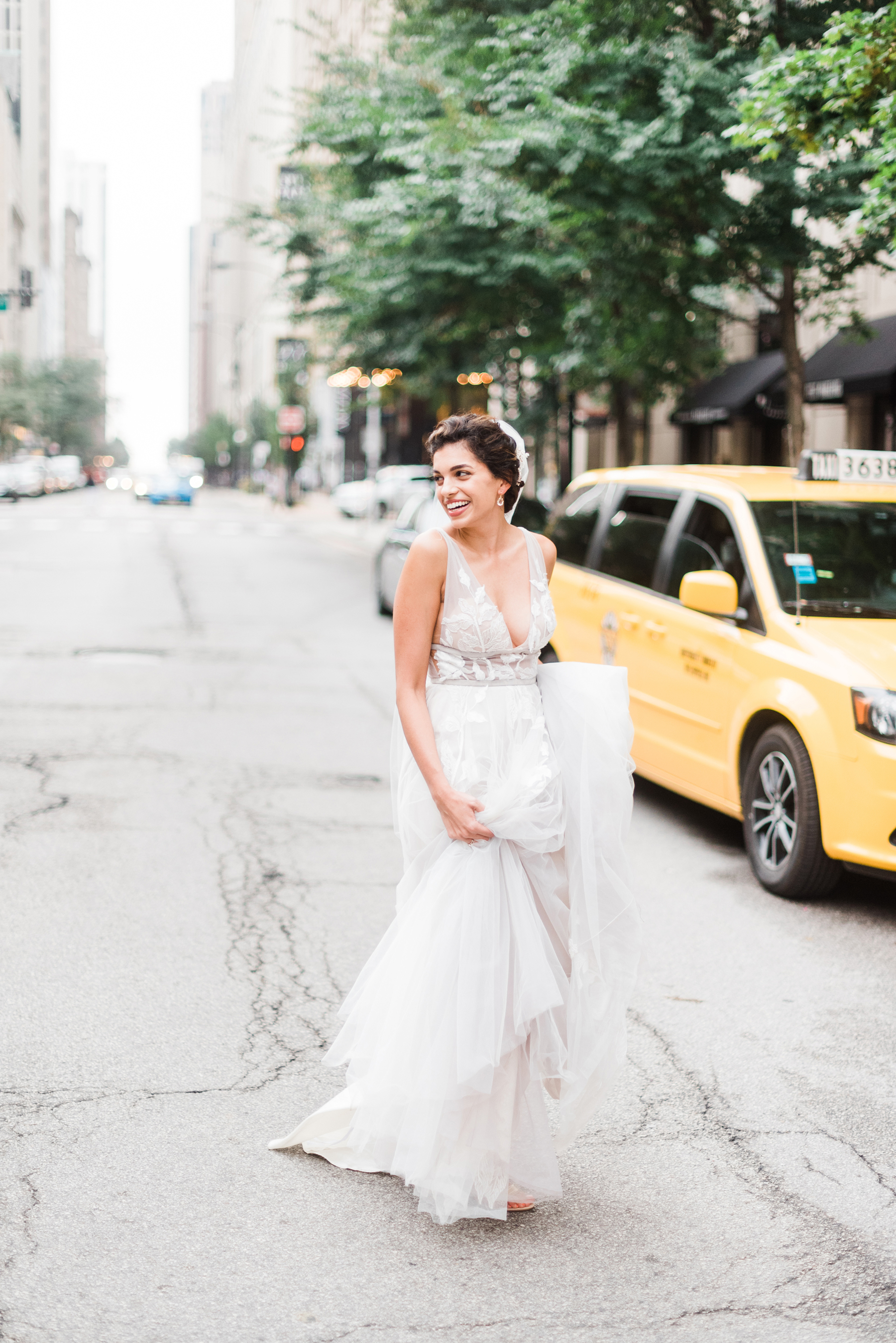 BHLDN Lakeshore in Love Danielle Heinson Photography (47)