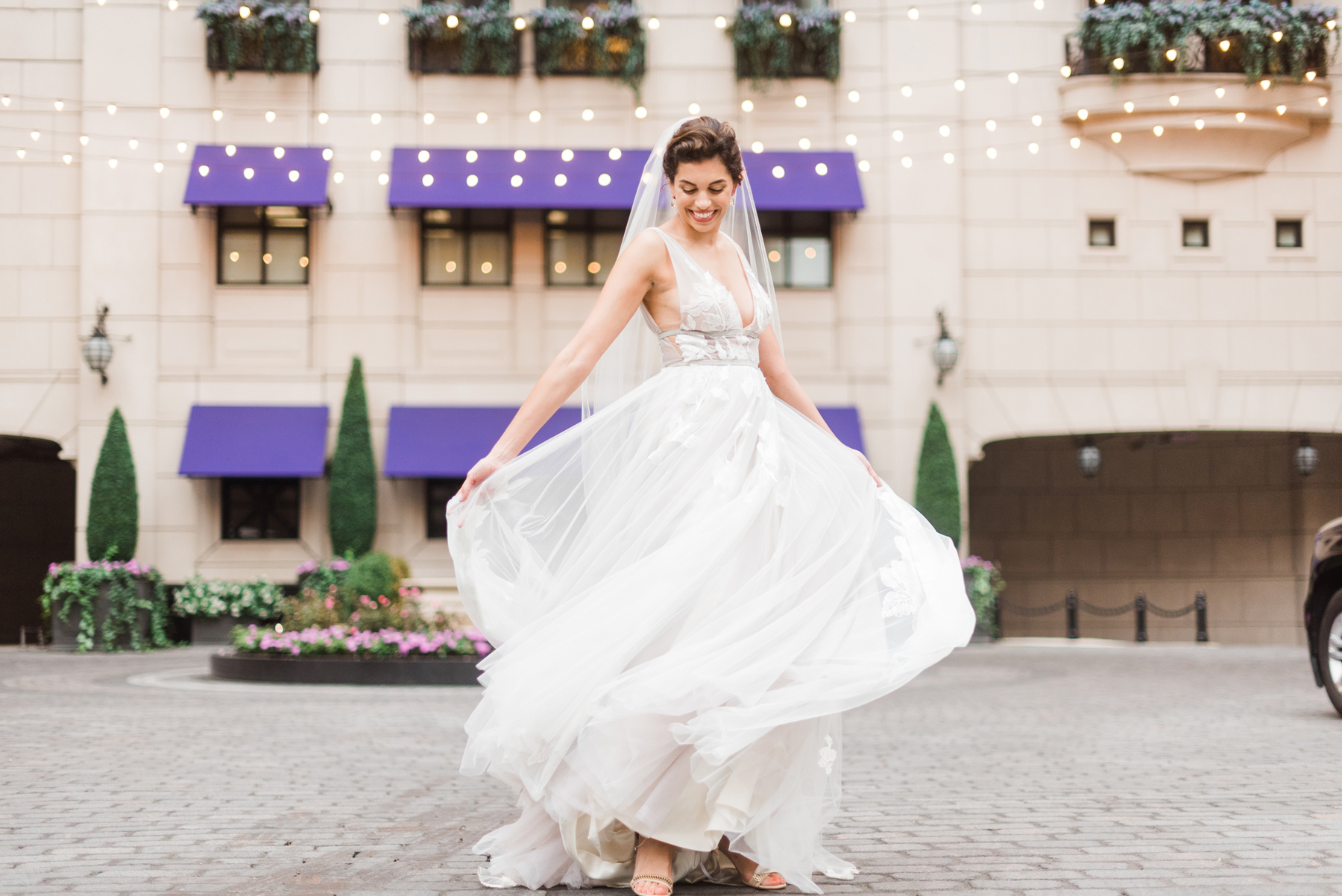 BHLDN Lakeshore in Love Danielle Heinson Photography (54)