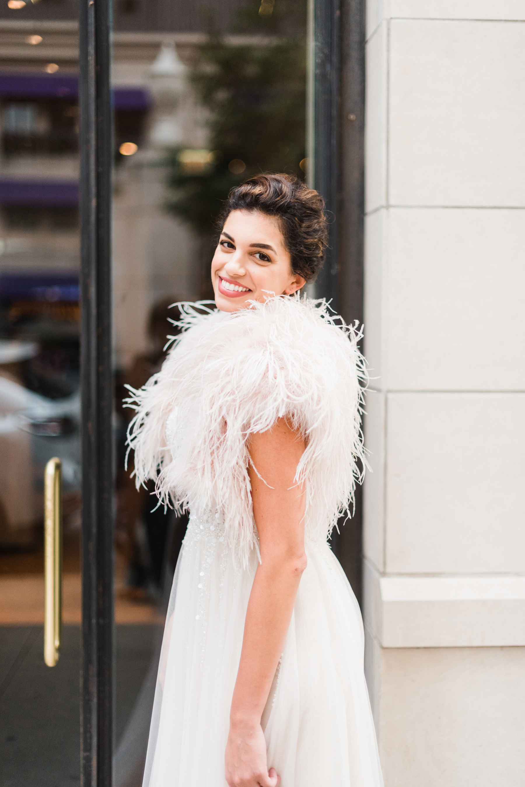BHLDN Lakeshore in Love Danielle Heinson Photography (8)
