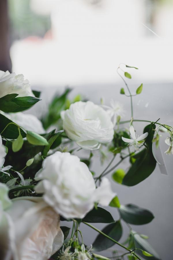 Chicago Bridals Rockland Rue Photography-11