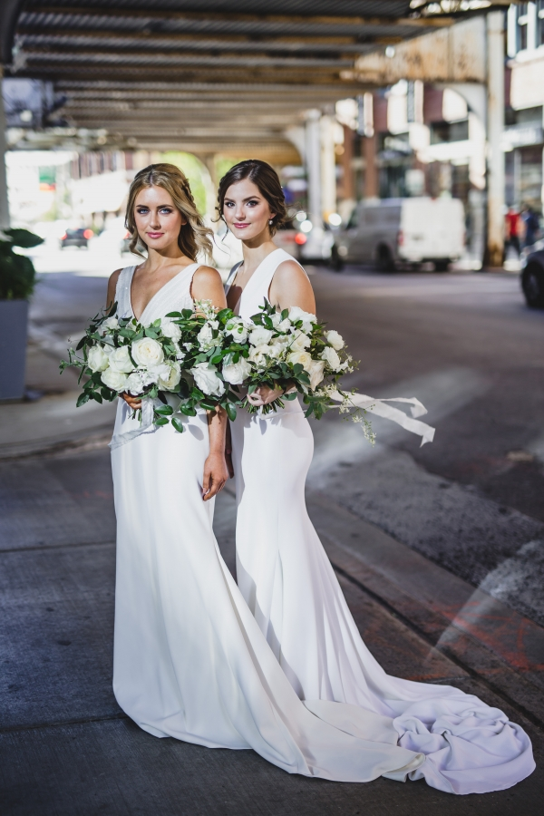 Chicago Bridals Rockland Rue Photography-14