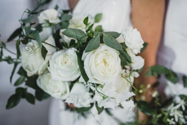 Chicago Bridals Rockland Rue Photography-15