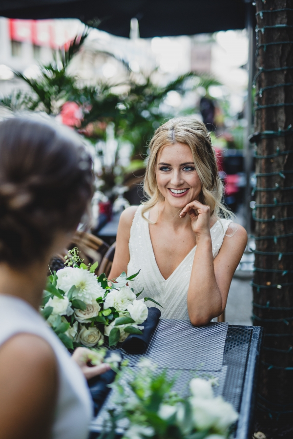 Chicago Bridals Rockland Rue Photography-19