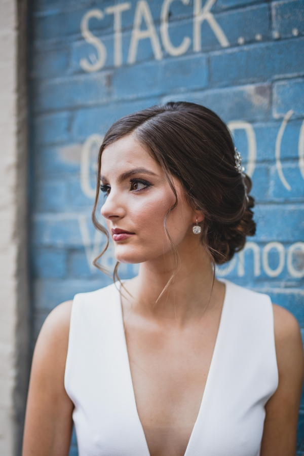 Chicago Bridals Rockland Rue Photography-29