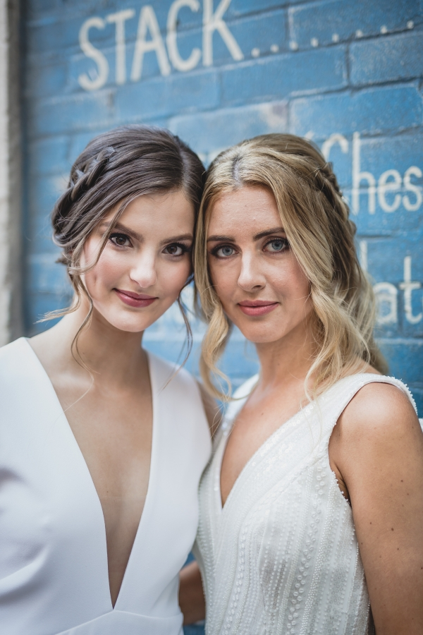 Chicago Bridals Rockland Rue Photography-32