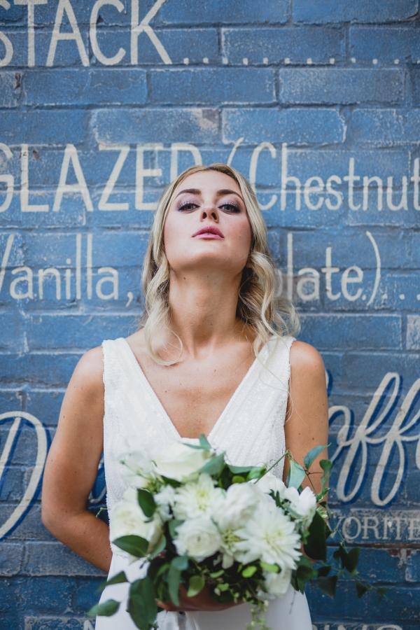 Chicago Bridals Rockland Rue Photography-40
