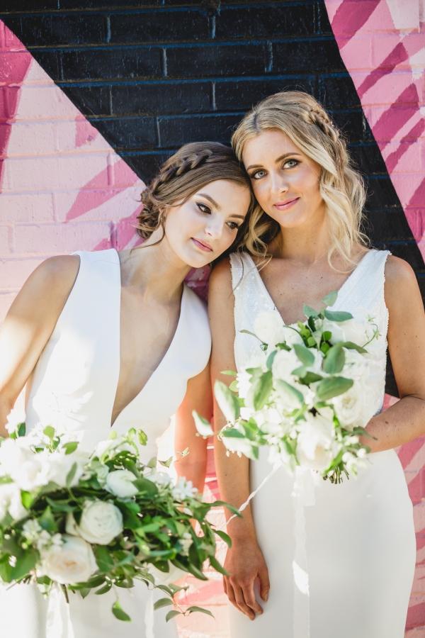 Chicago Bridals Rockland Rue Photography-44
