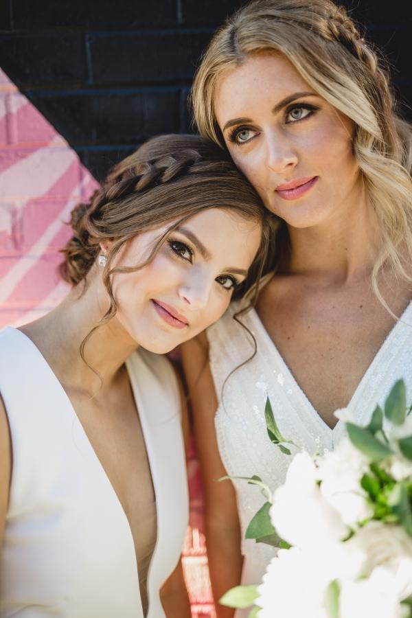 Chicago Bridals Rockland Rue Photography-45