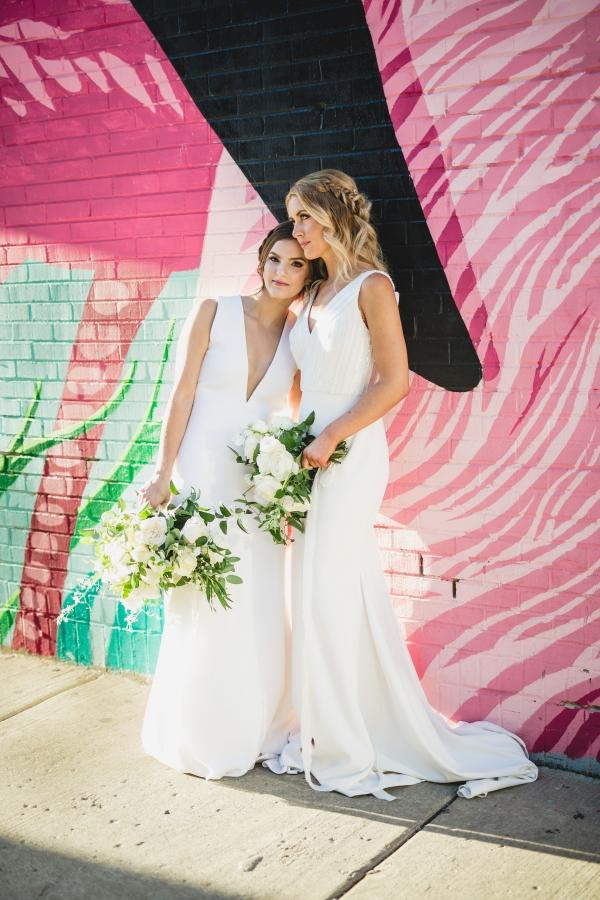 Chicago Bridals Rockland Rue Photography-47