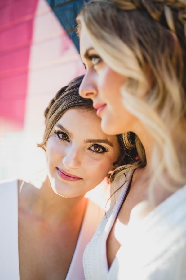 Chicago Bridals Rockland Rue Photography-50