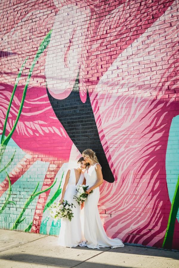 Chicago Bridals Rockland Rue Photography-52