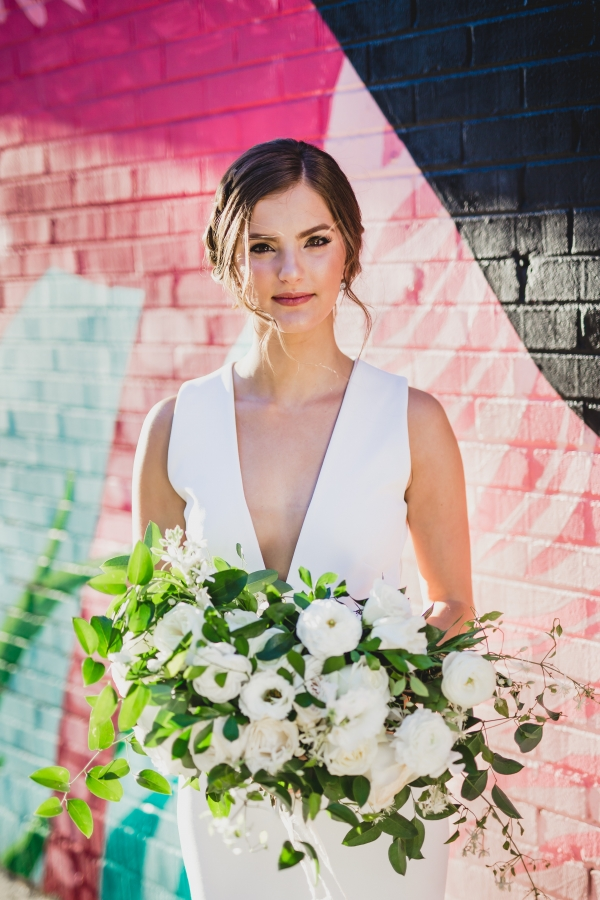 Chicago Bridals Rockland Rue Photography-57