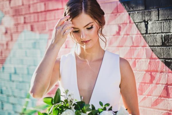 Chicago Bridals Rockland Rue Photography-58