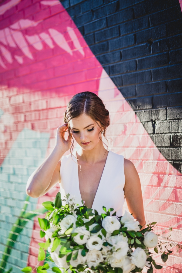 Chicago Bridals Rockland Rue Photography-59