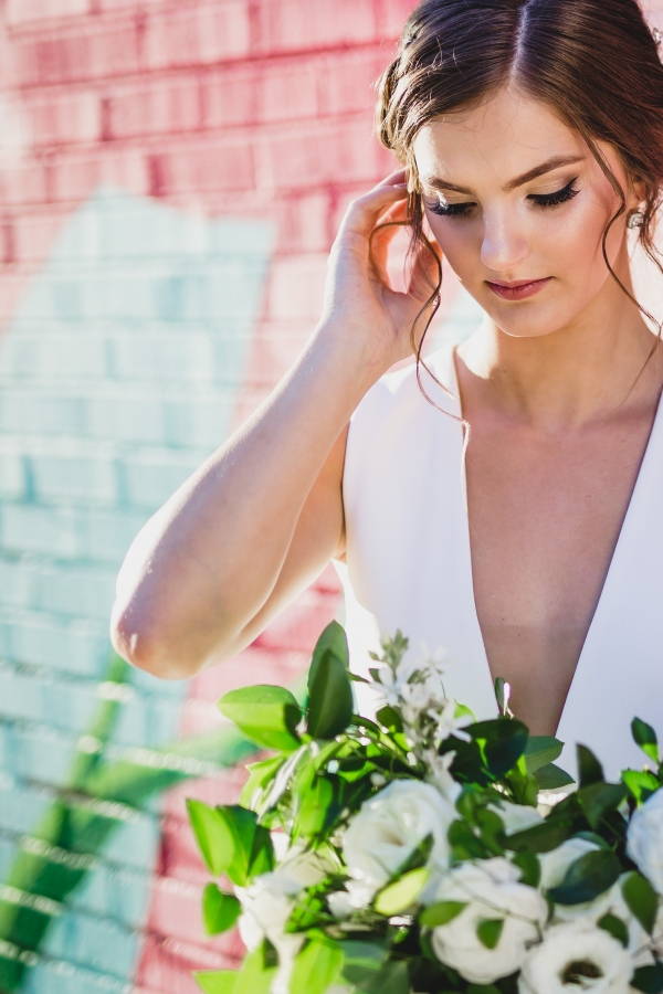 Chicago Bridals Rockland Rue Photography-60