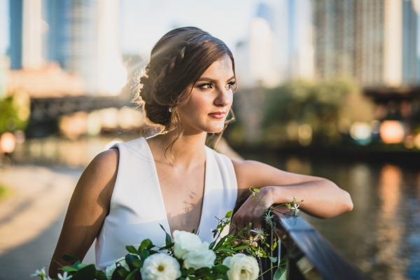 Chicago Bridals Rockland Rue Photography-62