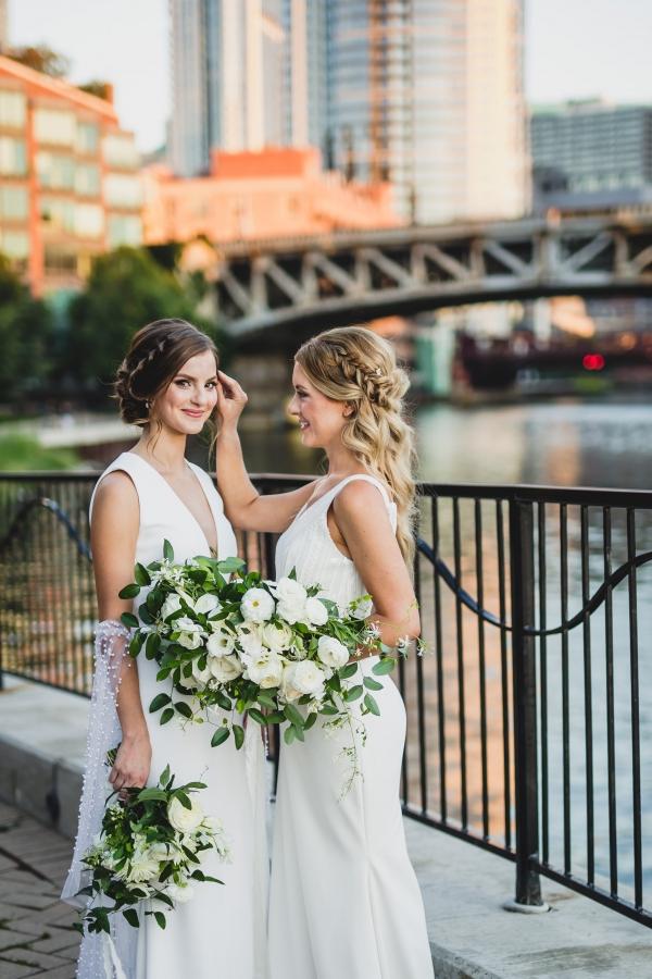 Chicago Bridals Rockland Rue Photography-72