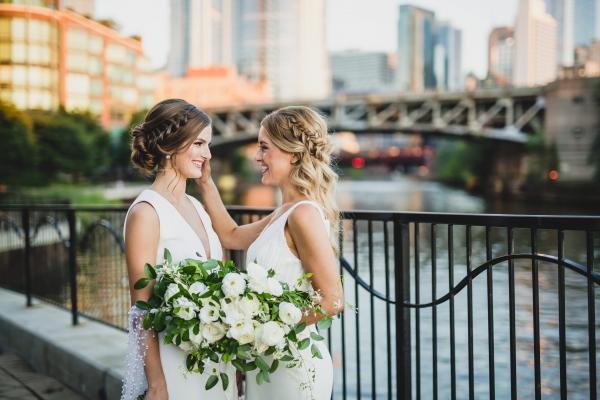Chicago Bridals Rockland Rue Photography-74