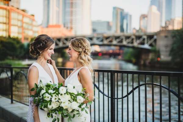 Chicago Bridals Rockland Rue Photography-75