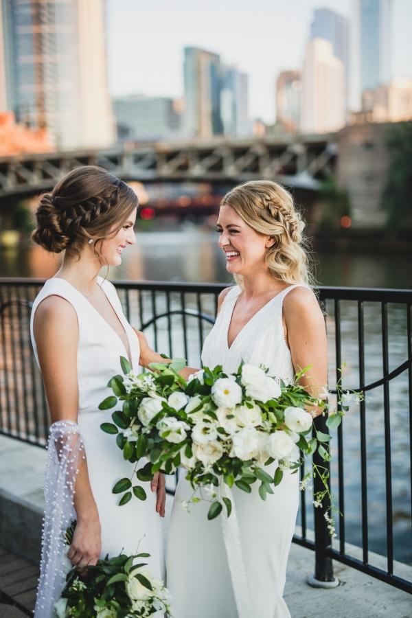 Chicago Bridals Rockland Rue Photography-76